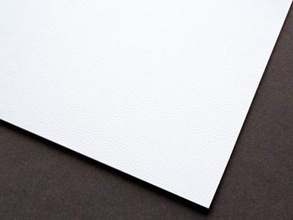 Текстуры фотообоев