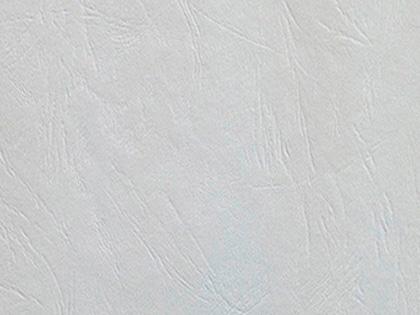 Текстури фотошпалер шкіра