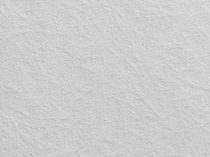 Текстури фотошпалер диня