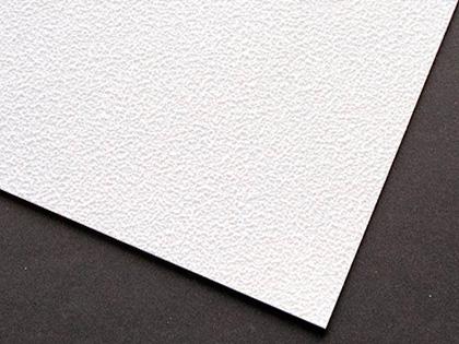 Текстури фотошпалер